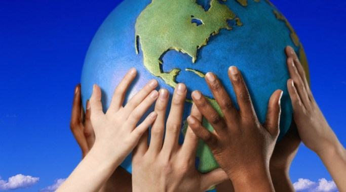En el Día Mundial de la Tierra la UCAB aboga por que el planeta sea sustentable para todos